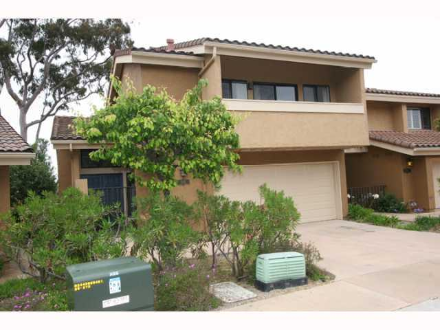 Main Photo: LA JOLLA Home for sale or rent : 3 bedrooms : 6515 Caminito Sinnecock