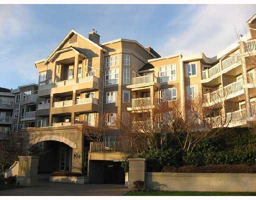 FEATURED LISTING: 420 - 5888 DOVER Crescent Richmond