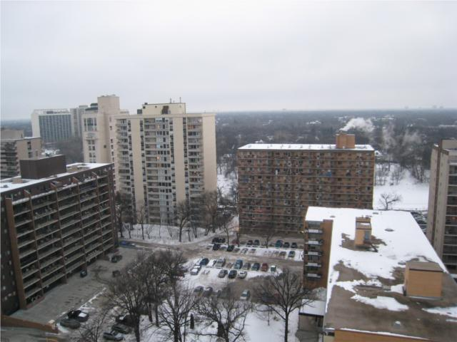 Photo 10: 55 Nassau Street North in WINNIPEG: Fort Rouge / Crescentwood / Riverview Condominium for sale (South Winnipeg)  : MLS(r) # 1002957