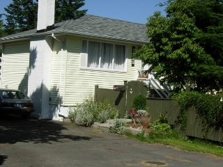 "Main Photo: 10095 HELEN Drive in Surrey: Cedar Hills House for sale in ""St. Helens Park"" (North Surrey)  : MLS(r) # F2819763"