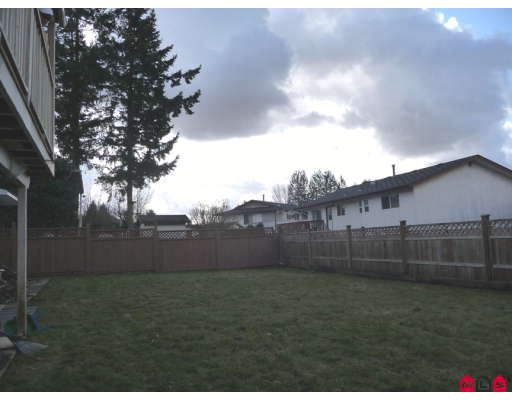 Photo 10: 3241 CLEARBROOK Road in Abbotsford: Abbotsford West House for sale : MLS(r) # F2820020