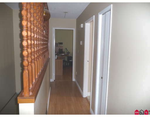 Photo 5: 3241 CLEARBROOK Road in Abbotsford: Abbotsford West House for sale : MLS(r) # F2820020