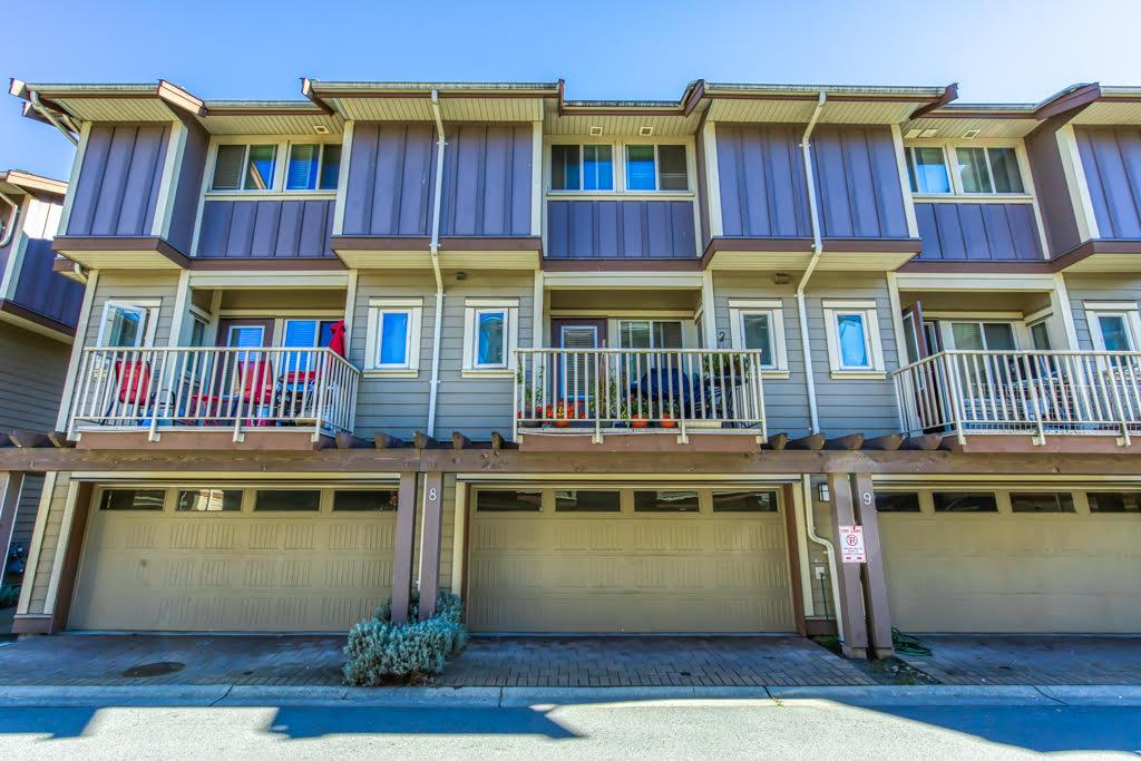 FEATURED LISTING: 8 - 7867 120 Street Delta