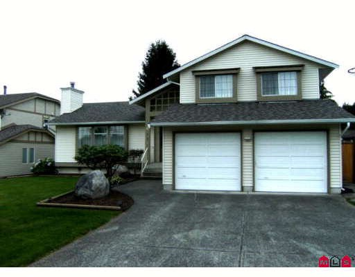 "Photo 12: 6472 130A Street in Surrey: West Newton House for sale in ""DEER PARK"" : MLS® # F2827525"