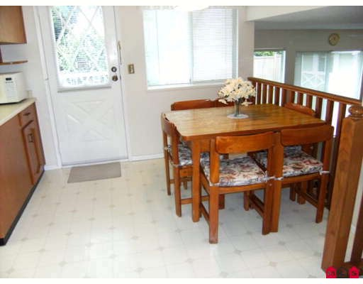 "Photo 17: 6472 130A Street in Surrey: West Newton House for sale in ""DEER PARK"" : MLS® # F2827525"