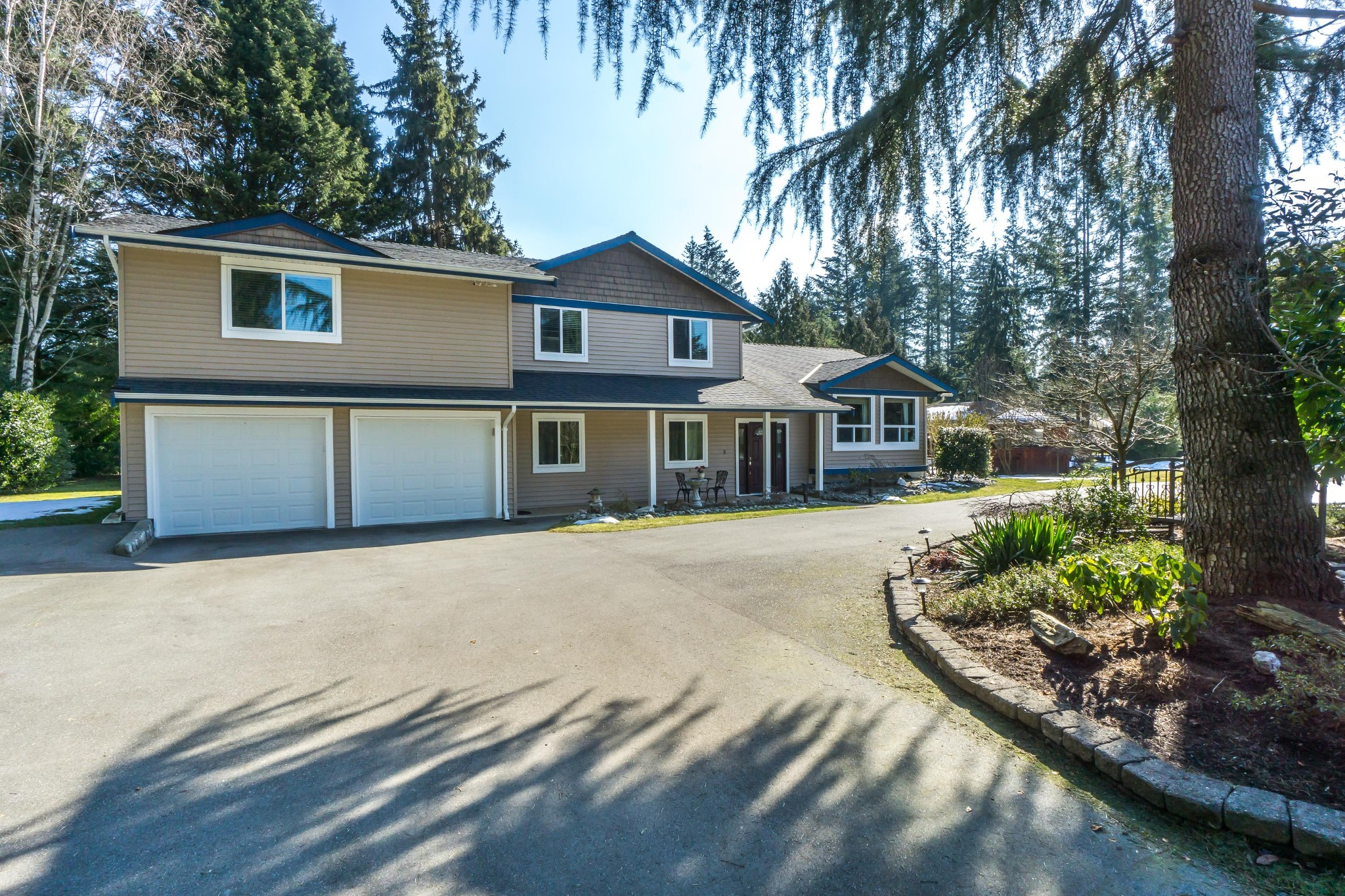 FEATURED LISTING: 4860 239 Street Langley