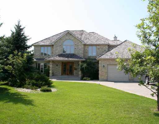 Main Photo:  in WINNIPEG: Windsor Park / Southdale / Island Lakes Residential for sale (South East Winnipeg)  : MLS® # 2918640
