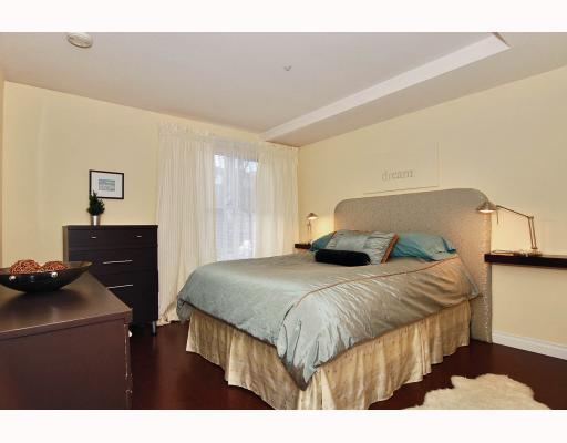 "Photo 6: 208 611 W 13TH Avenue in Vancouver: Fairview VW Condo for sale in ""TIFFANY COURT"" (Vancouver West)  : MLS® # V810413"