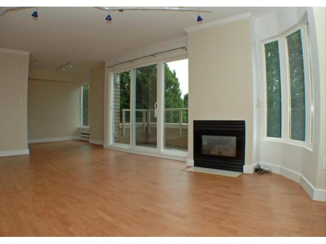 Photo 4: 302 3218 ONTARIO Street in Vancouver: Main Condo for sale (Vancouver East)  : MLS(r) # V824459