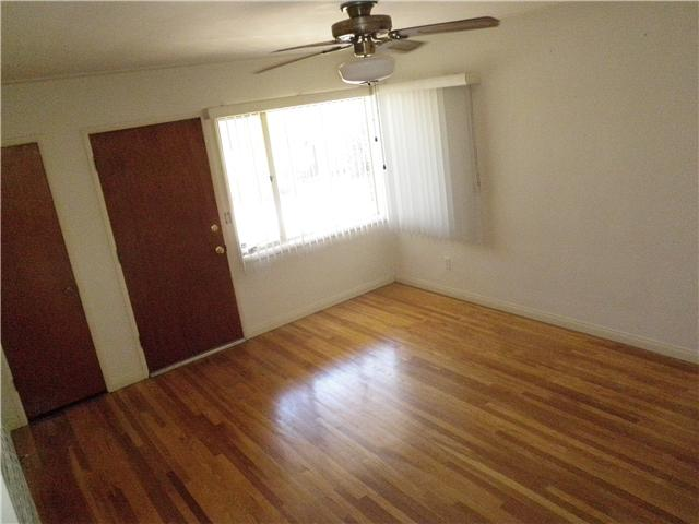 Photo 4: COLLEGE GROVE Home for sale or rent : 2 bedrooms : 6224 Stanley in San Diego