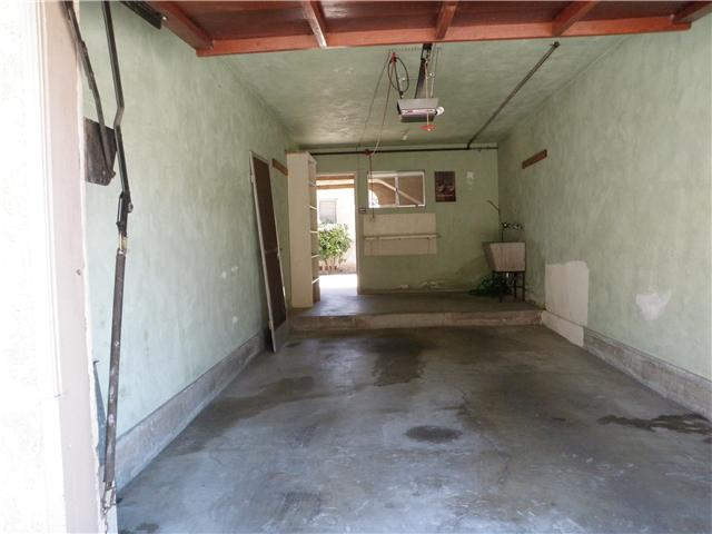 Photo 11: COLLEGE GROVE Home for sale or rent : 2 bedrooms : 6224 Stanley in San Diego