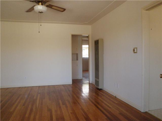 Photo 5: COLLEGE GROVE Home for sale or rent : 2 bedrooms : 6224 Stanley in San Diego