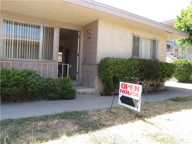 Photo 13: COLLEGE GROVE Home for sale or rent : 2 bedrooms : 6224 Stanley in San Diego