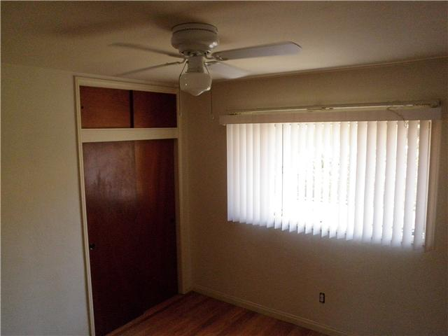 Photo 9: COLLEGE GROVE Home for sale or rent : 2 bedrooms : 6224 Stanley in San Diego