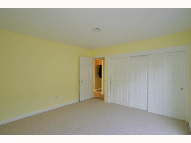 Photo 8: PACIFIC BEACH Condo for sale : 1 bedrooms : 825 1/2 MISSOURI