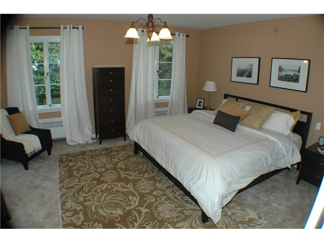 Photo 9: 1511 W 40TH Avenue in Vancouver: Shaughnessy House for sale (Vancouver West)  : MLS(r) # V825187