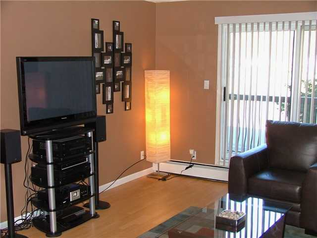 "Photo 6: 203 392 KILLOREN Crescent in Prince George: Heritage Condo for sale in ""BOARDWALK/HERITAGE"" (PG City West (Zone 71))  : MLS(r) # N201162"