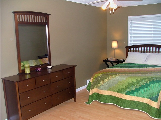 "Photo 8: 203 392 KILLOREN Crescent in Prince George: Heritage Condo for sale in ""BOARDWALK/HERITAGE"" (PG City West (Zone 71))  : MLS(r) # N201162"