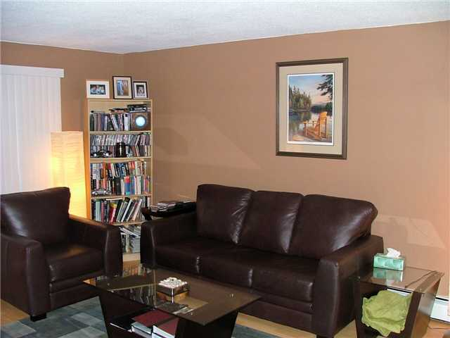"Photo 5: 203 392 KILLOREN Crescent in Prince George: Heritage Condo for sale in ""BOARDWALK/HERITAGE"" (PG City West (Zone 71))  : MLS(r) # N201162"