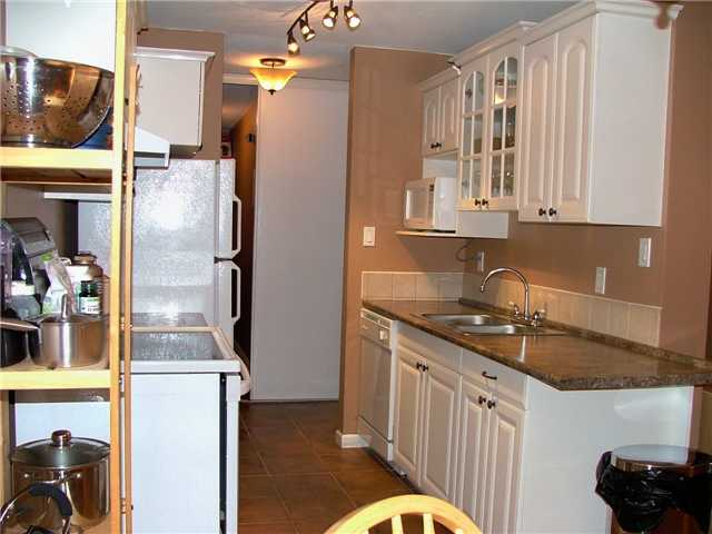 "Photo 2: 203 392 KILLOREN Crescent in Prince George: Heritage Condo for sale in ""BOARDWALK/HERITAGE"" (PG City West (Zone 71))  : MLS(r) # N201162"