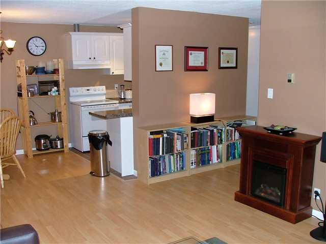 "Photo 7: 203 392 KILLOREN Crescent in Prince George: Heritage Condo for sale in ""BOARDWALK/HERITAGE"" (PG City West (Zone 71))  : MLS(r) # N201162"