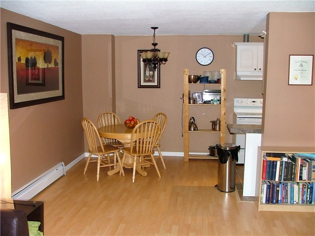 "Photo 4: 203 392 KILLOREN Crescent in Prince George: Heritage Condo for sale in ""BOARDWALK/HERITAGE"" (PG City West (Zone 71))  : MLS(r) # N201162"