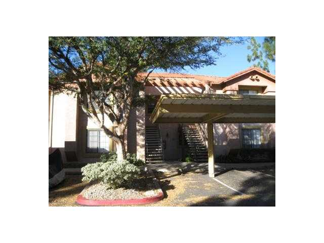 Main Photo: RANCHO BERNARDO Condo for sale : 2 bedrooms : 12035 Alta Carmel #218 in San Diego
