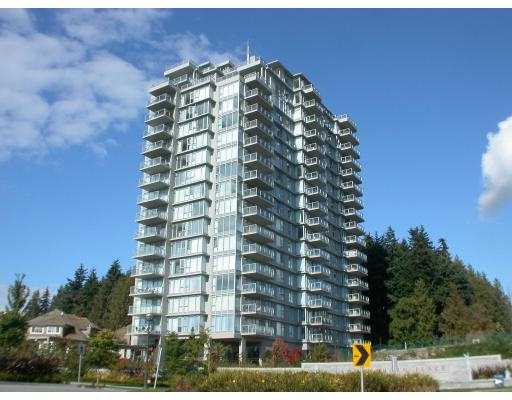 "Main Photo: 301 2688 WEST MALL BB in Vancouver: University VW Condo for sale in ""PROMONTORY"" (Vancouver West)  : MLS®# V579035"