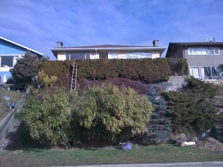 Main Photo: 426 428 East 1st Street in North_Vancouver: Lower Lonsdale House for sale (North Vancouver)  : MLS® # V753906