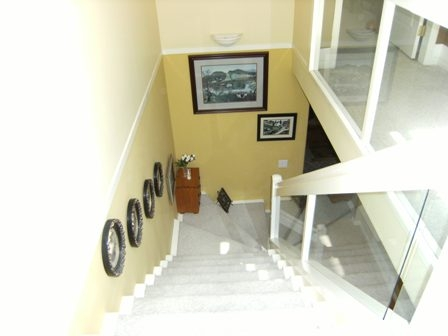 Photo 11: 7868 154TH Street in Surrey: Fleetwood Tynehead House for sale : MLS(r) # F2912897