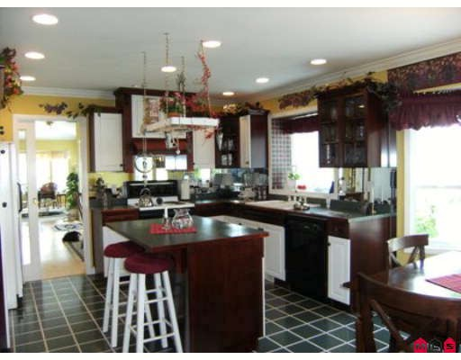 Photo 4: 7868 154TH Street in Surrey: Fleetwood Tynehead House for sale : MLS(r) # F2912897