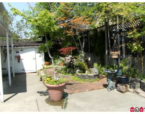 Photo 13: 7868 154TH Street in Surrey: Fleetwood Tynehead House for sale : MLS(r) # F2912897