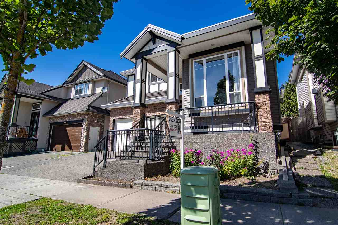 FEATURED LISTING: 14765 67A Avenue Surrey