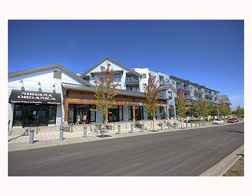 "Main Photo: 308 6233 LONDON Road in Richmond: Steveston South Condo for sale in ""LONDON STATION"" : MLS® # V784740"