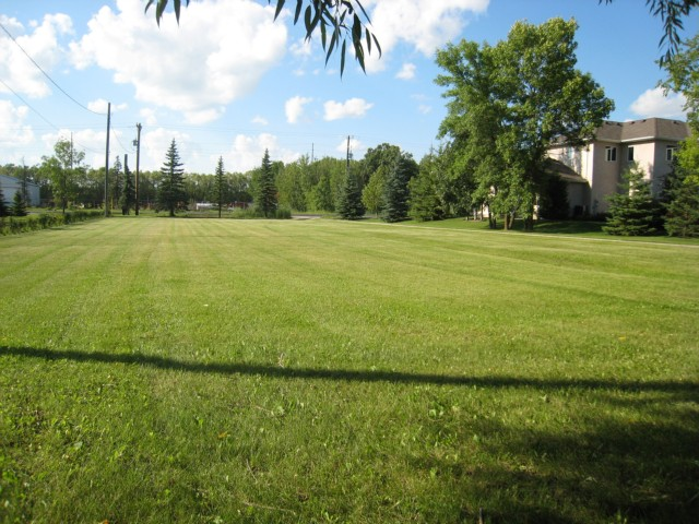 Photo 15: 730 CLOUTIER Drive in WINNIPEG: Fort Garry / Whyte Ridge / St Norbert Residential for sale (South Winnipeg)  : MLS(r) # 1015026