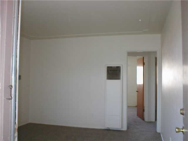 Photo 9: Property for sale or rent : 2 bedrooms : 6228 STANLEY