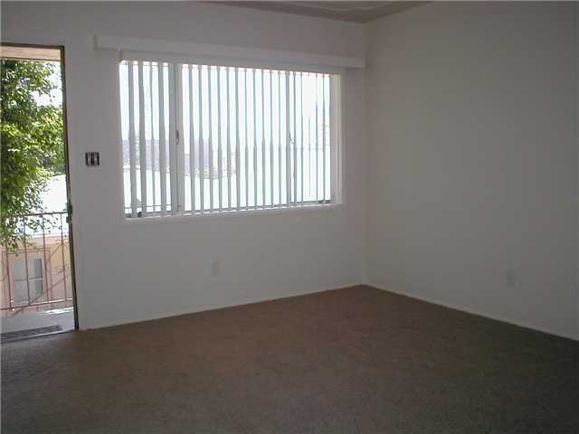 Photo 5: Property for sale or rent : 2 bedrooms : 6228 STANLEY