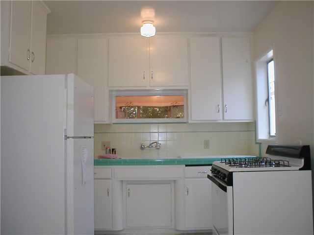 Photo 2: Property for sale or rent : 2 bedrooms : 6228 STANLEY