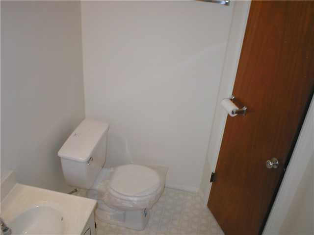 Photo 8: Property for sale or rent : 2 bedrooms : 6228 STANLEY