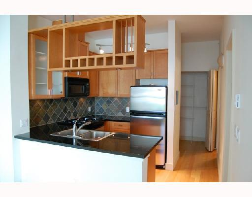 "Photo 2: 301 8988 HUDSON Street in Vancouver: Marpole Condo for sale in ""RETRO"" (Vancouver West)  : MLS® # V720149"
