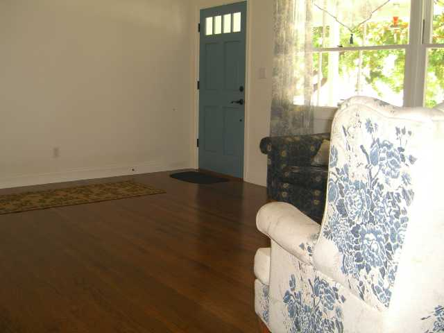 Photo 11: LINDA VISTA House for sale : 3 bedrooms : 3475 Ashford St in San Diego