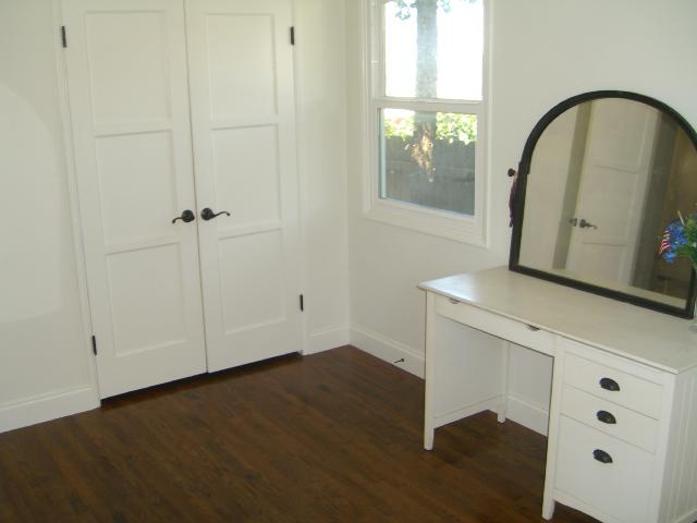 Photo 8: LINDA VISTA House for sale : 3 bedrooms : 3475 Ashford St in San Diego