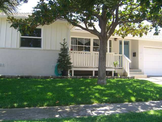 Main Photo: LINDA VISTA House for sale : 3 bedrooms : 3475 Ashford St in San Diego