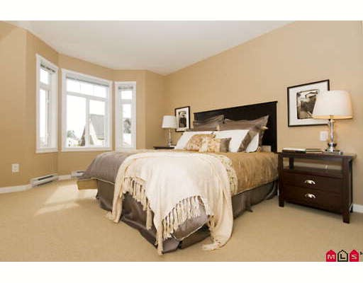 "Photo 7: 7 2865 273RD Street in Langley: Aldergrove Langley Townhouse for sale in ""EMMY LANE"" : MLS(r) # F2827856"
