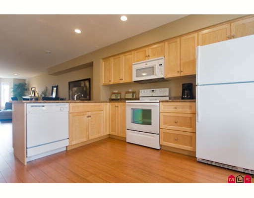 "Photo 5: 7 2865 273RD Street in Langley: Aldergrove Langley Townhouse for sale in ""EMMY LANE"" : MLS(r) # F2827856"