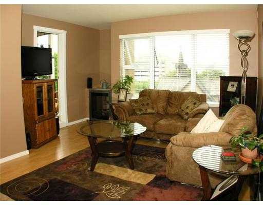 "Photo 5: 508 315 KNOX Street in New_Westminster: Sapperton Condo for sale in ""SAN MARINO"" (New Westminster)  : MLS® # V771836"