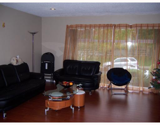 Photo 3: 7730 MANITOBA Street in Vancouver: Marpole House for sale (Vancouver West)  : MLS® # V797209