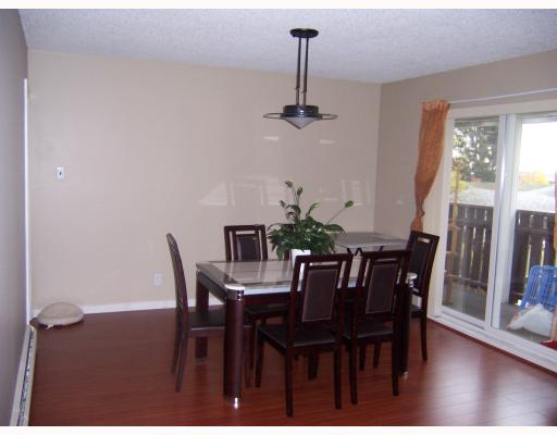 Photo 2: 7730 MANITOBA Street in Vancouver: Marpole House for sale (Vancouver West)  : MLS® # V797209