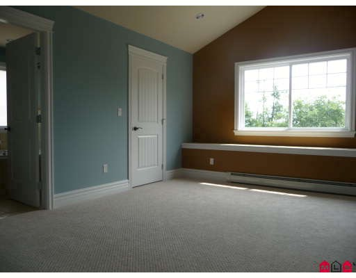 Photo 7: 30498 BLUERIDGE Drive in Abbotsford: Abbotsford West House for sale : MLS(r) # F2914775