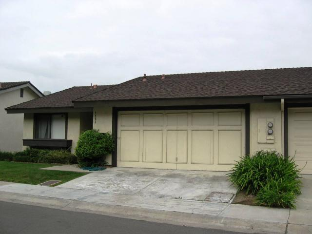 FEATURED LISTING: 4482 Caminito Pedernal San Diego
